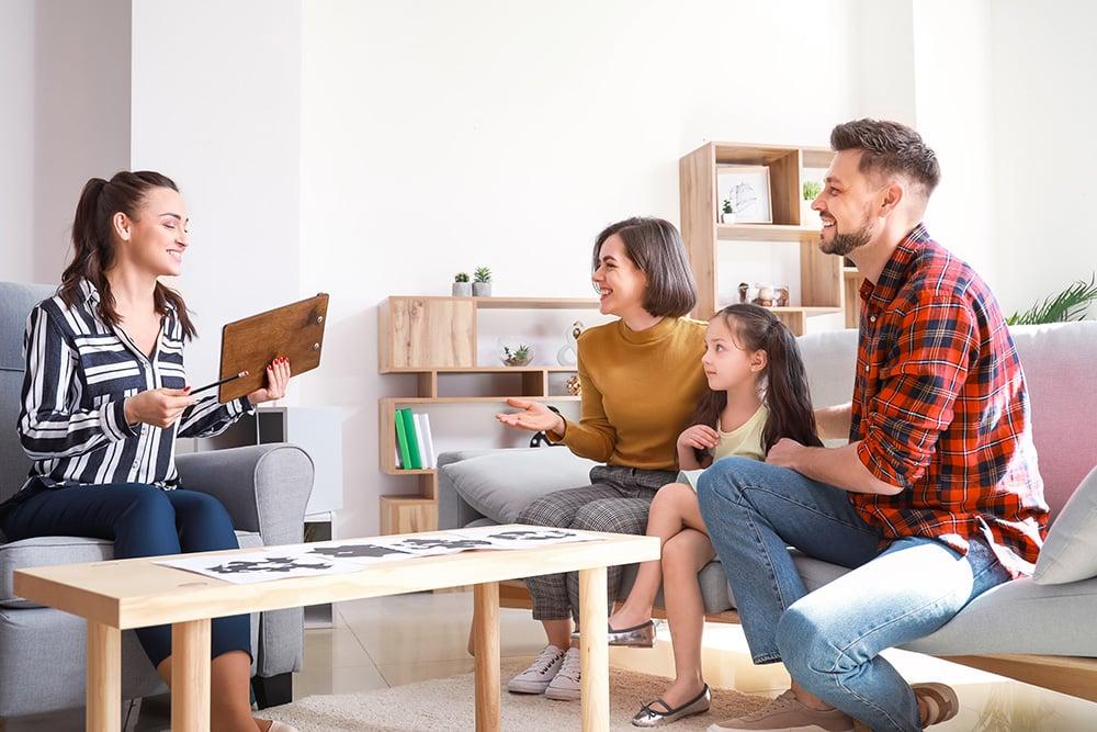 Aril service pour les professionnels dans les particuliers - Aril facilite le quotidien